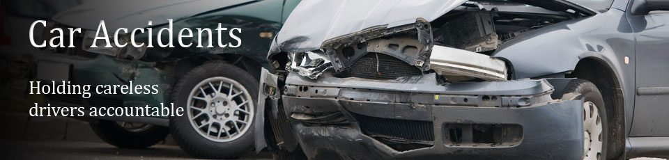 Columbus Personal Injury Lawyers
