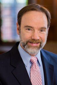 Joel D. Feldman