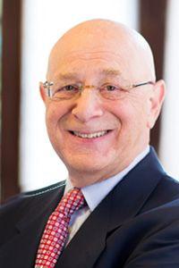 Larry E. Coben