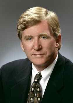 Edward L. Clark, Jr.