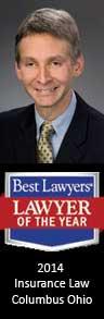 Glen-Lawyer-of-Year.jpg